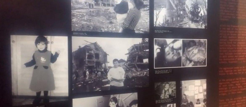 Сећајмо се заувек! Како су усташе и НАТО убијале српску децу
