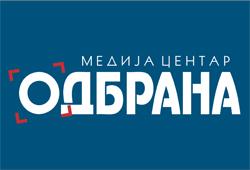 РТС - Животна прича Игора Васиљева