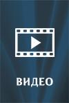 РТС 1 - Јутарњи програм - О Галерији Дома ВС