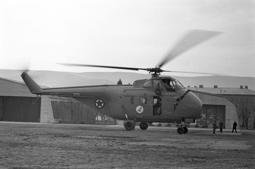 Helikopter S55- Mk.V Image545%20ok%20Matija%20Kokovic