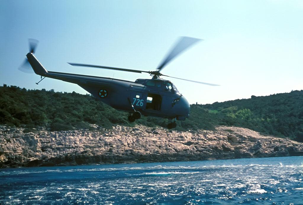 Helikopter S55- Mk.V Image560%20Misa%20Mustapic%20ok