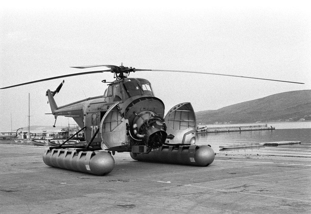 Helikopter S55- Mk.V Image587%20ok%20Slobodan%20Vukadinovic
